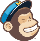 MailChimp_logo_face_only