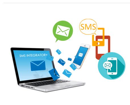 infoflo-pay-sms-integration-service