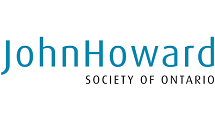 john-howard-logo