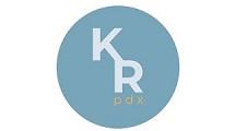 krpdx-logo