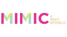 mimic-logos