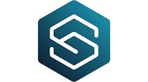 setcome-logo