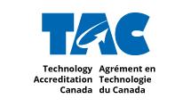 tac-logos