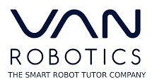 van-robotics-logos