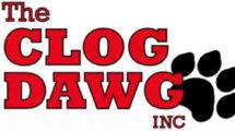 clogdawg